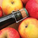 Cider: The Down and Dirty Truth