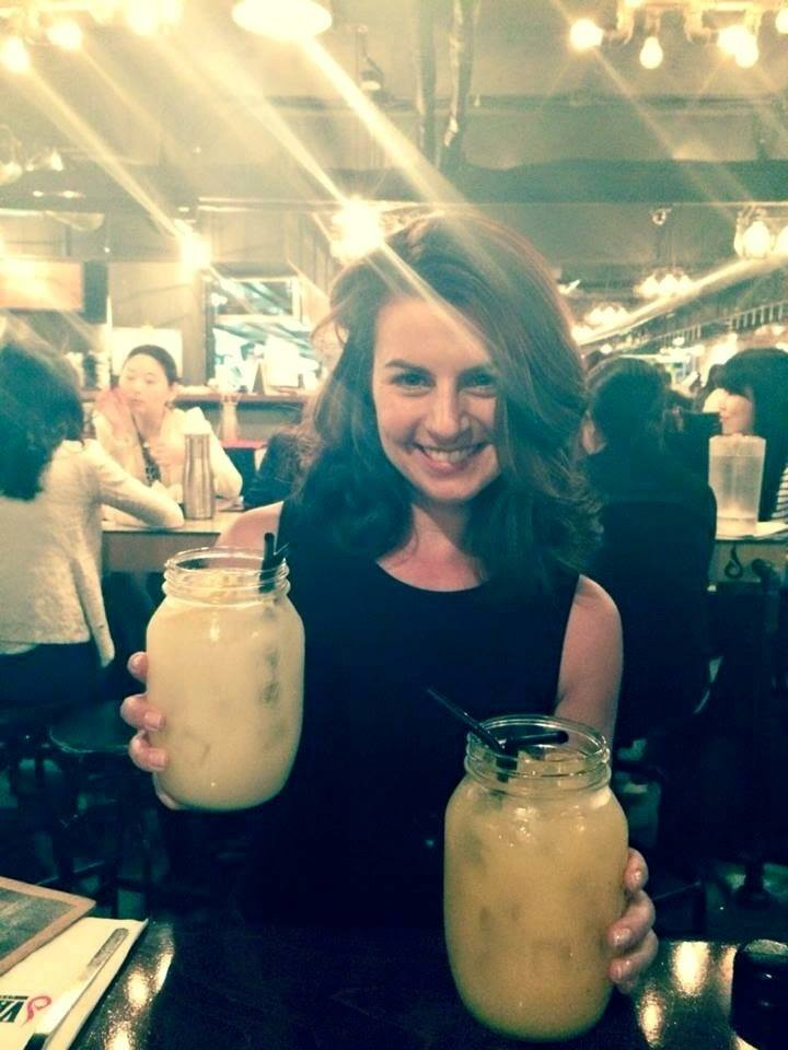 The-Crafty-Cask-Founder-Suzanne