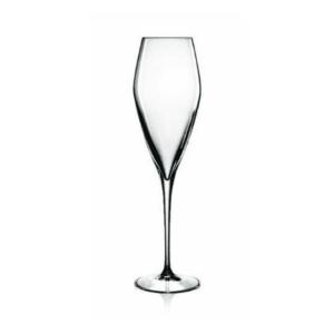 Tulip Glass