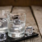 Vodka: How It's Made & Why We'll Be Sipping It Straight Again Soon