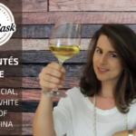 VIDEO: Torrontés - That Special, Sneaky White Wine of Argentina