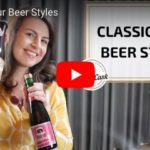 VIDEO: Classic Sour Beer Styles