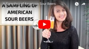 Thumbnail_American Sour Video