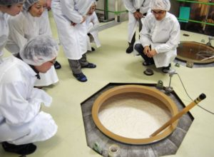 p12-kyodo-brewery-tours-a-20140328-870×637