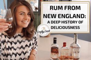 Rum Video Cover