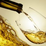 Undiscovered Summer White Wines
