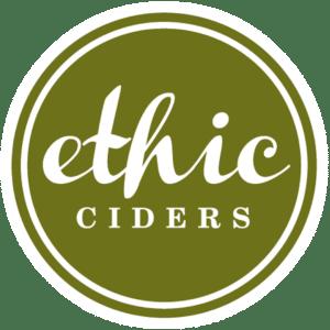 Ethic Ciders Logo