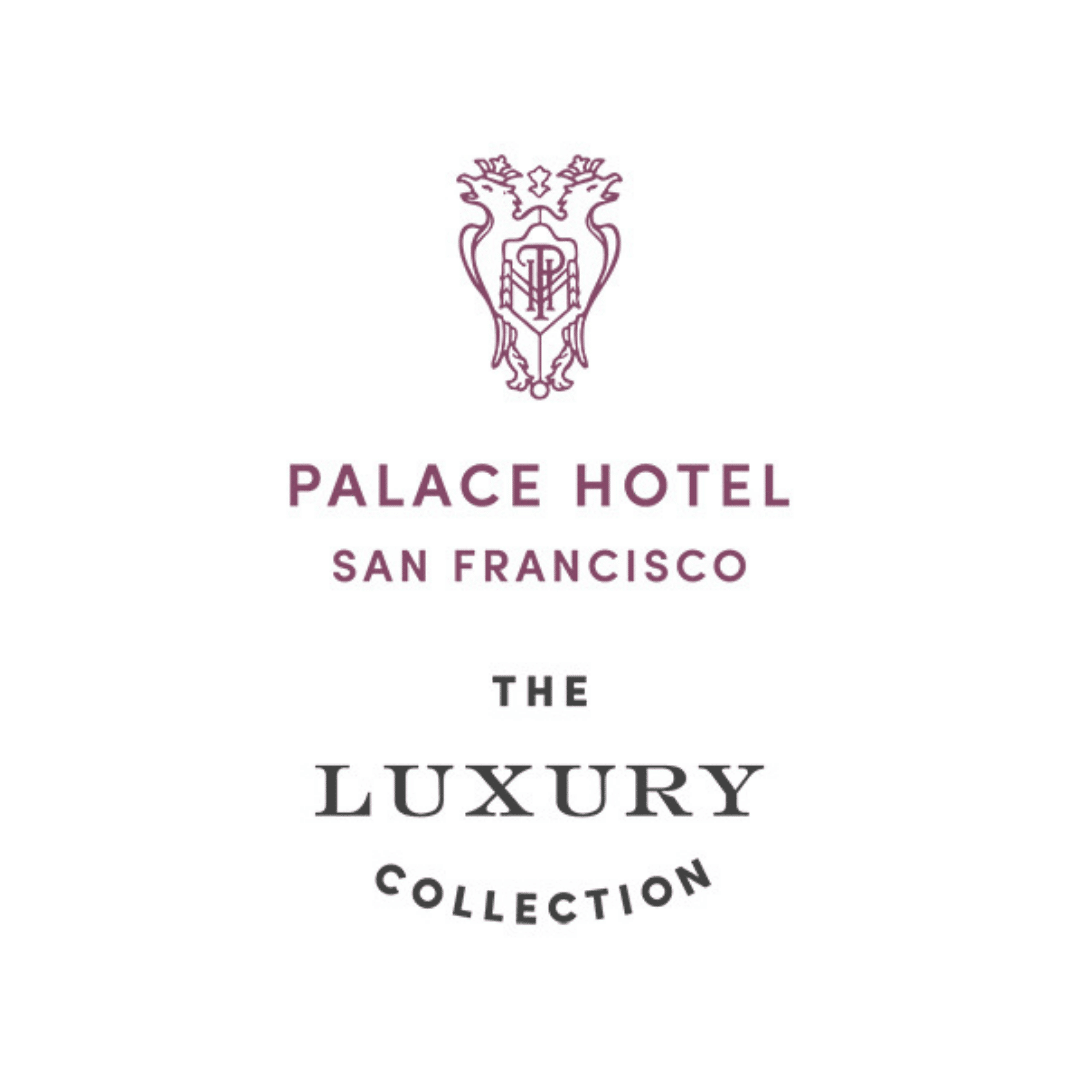 Clients: Palace Hotel San Francisco