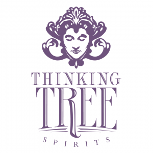 Clients: Thinking Tree Spirits
