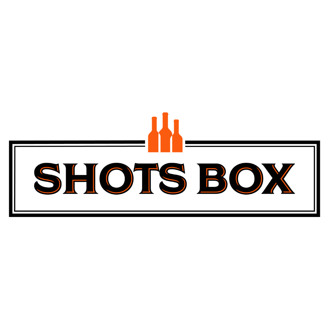 Clients: Shots Box