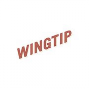 Clients: Wingtip Club