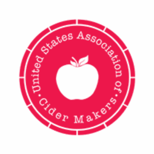 Clients: US Association of Cider Makers
