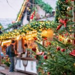 Traditional Holiday Drinks Around The World