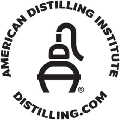 American Distilling Institute Logo