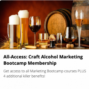 All Access Bootcamp Membership