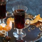 Mulled Wine Around The World