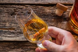 What is the best American Whiskey – How to Taste Whiskey
