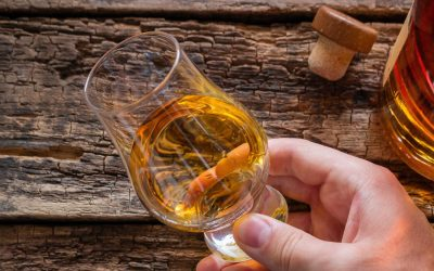 What is the Best American Whiskey | Find Yours Now