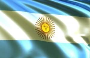 argentinian wine types and styles