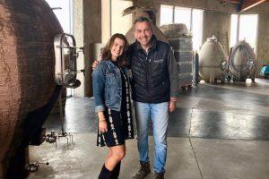 best mendoza wineries – superuco
