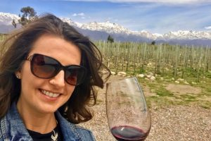 SuperUco, one of the Best Mendoza Wineries