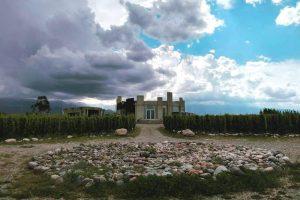 mendoza winery tour – superuco guide