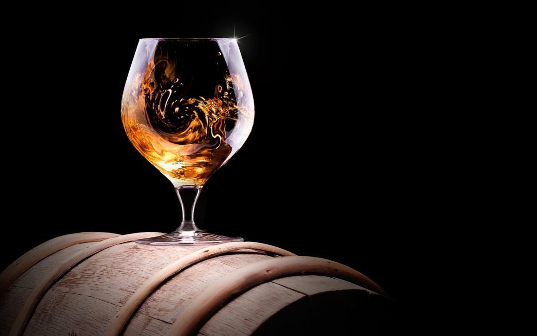 Where Does Cognac Come From: The History of Cognac