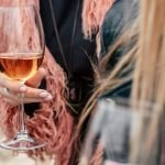 Summer Showdown: Orange Wine vs. Rosé