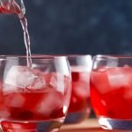 Big Batch Cocktails Make Holiday Party Hosting Easy
