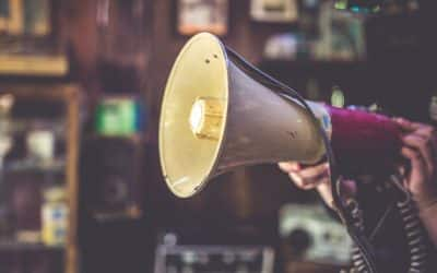 Why Having A Clear Brand Voice Is Important For Your Craft Alcohol Brand