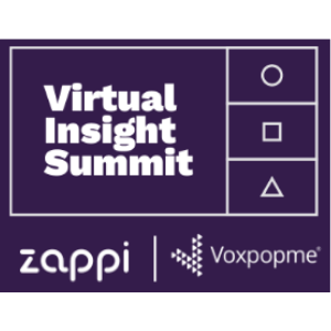 Virtual Insight Summit Logo