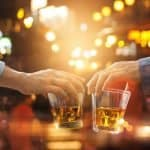 Our 4 Favorite Whiskey Gifts For Dad To Celebrate Father's Day